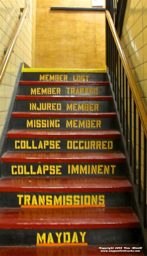 gallery inspirational quotessigns   firehouse