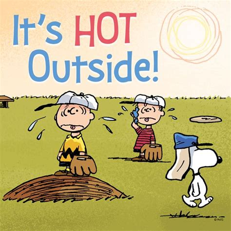 It's Hot  Funny Quotes And Other Cute Sayings Pinterest
