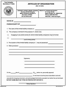 ny llc formation letter world With free llc documents