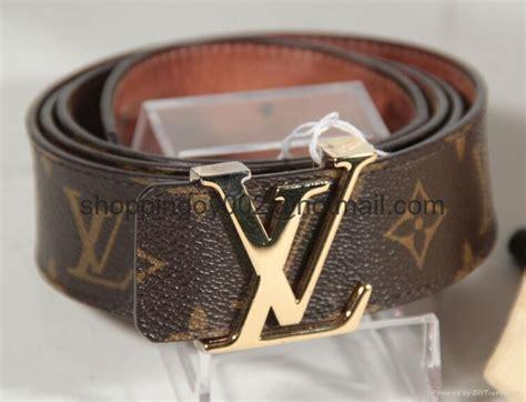 designer belts for cheap louis vuitton monogram lv initials mens belt cheap lv