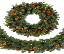 cheap wedding decorations christmas garlands best images collections hd for gadget