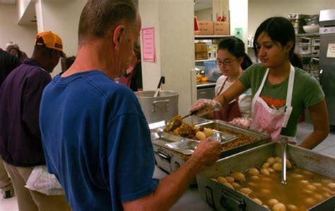 soup kitchen volunteer island volunteering in soup kitchen pixshark com images