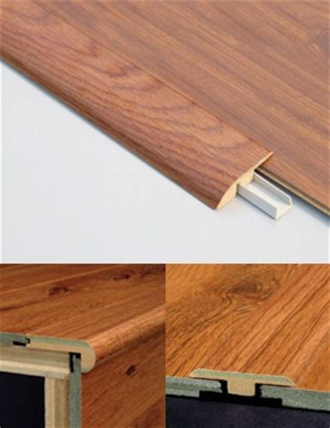 Laminate Flooring: Tile Laminate Flooring Transition