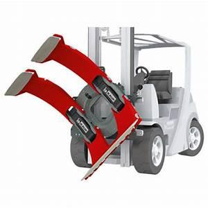Forklift Paper Roll Clamp   U092a U0947 U092a U0930  U0930 U094b U0932  U0915 U094d U0932 U0948 U0902 U092a