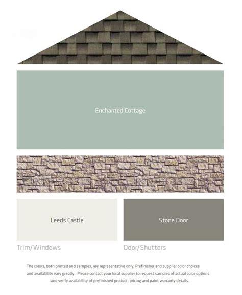 best 25 exterior color palette ideas on