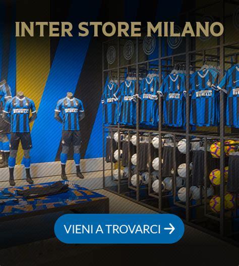 F.C. Internazionale Milano - Sito Ufficiale | IT COVERSTAGIONE
