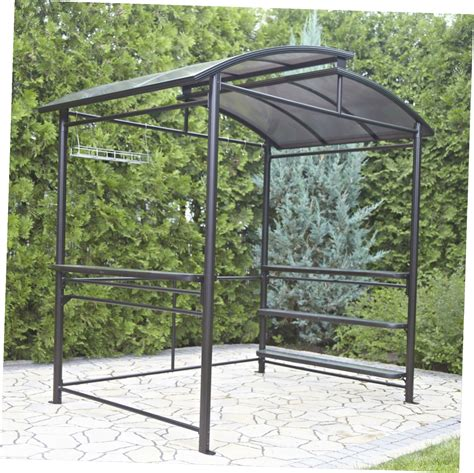 metal garden gazebos for sale gazebo ideas