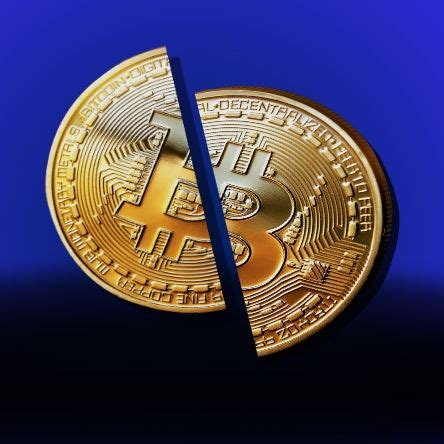 This means the supply of new bitcoins is lower, making buying more expensive. Next bitcoin halving is attractive for investors, says top asset manager - Australian FinTech