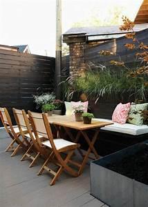 Urban Design Möbel : gastronomie outdoor m bel essen sie im einklang mit der natur ~ Eleganceandgraceweddings.com Haus und Dekorationen