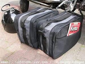 Vario Koffer Gs 1200 : i10ktg vario koffer innentaschen bmw r1200gs r1200 gs ~ Kayakingforconservation.com Haus und Dekorationen