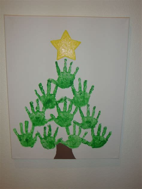 pin by kerri l guest on preschool christmas pinterest