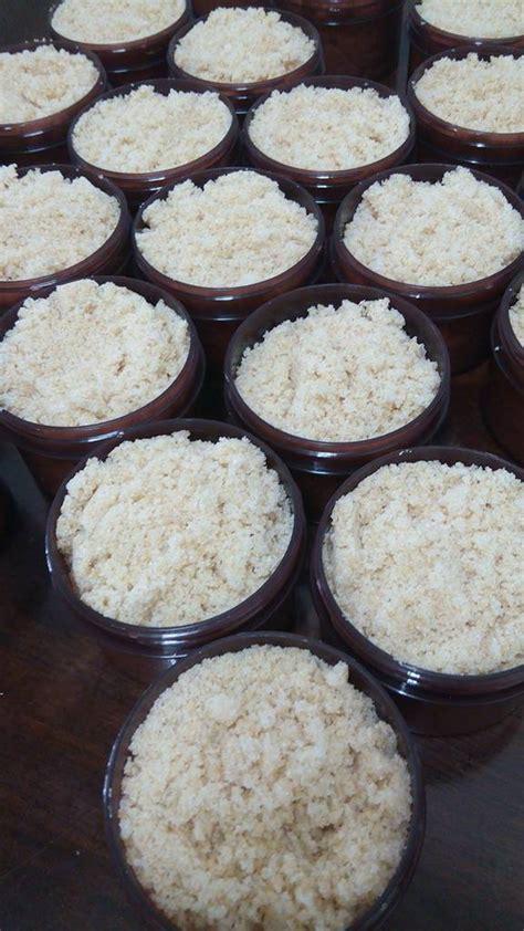 Oatmeal oatmeal asin quaker diet oatmeal sarapan oat susu untuk diet. Resepi Quaker Oat Untuk Diet - Resepi Bergambar