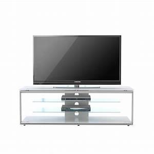 Maja Tv Rack : maja tv rack 5200 1300 mm breite 5200 ~ Whattoseeinmadrid.com Haus und Dekorationen