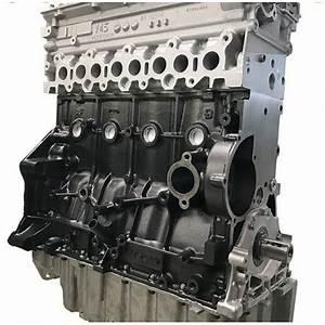 Moteur 2 0 Hdi : acheter peugeot 2 0 hdi 16v rhw rht rhr rhd moteur diesel change standard ~ Medecine-chirurgie-esthetiques.com Avis de Voitures
