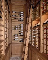 wine cellar insulation styrofoam xps recomended