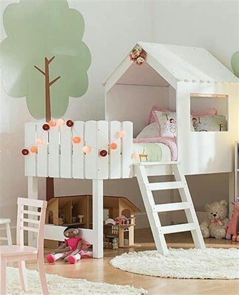 Ikea Kinderzimmer Instagram by Recebercomcharme Instagram Photos And