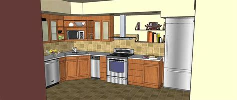 kitchen interior designs pictures design bsd designs 4968