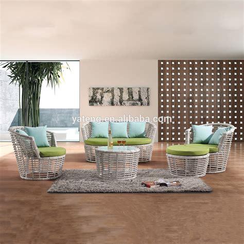 stoel rietmatten rieten balkon meubels msnoel