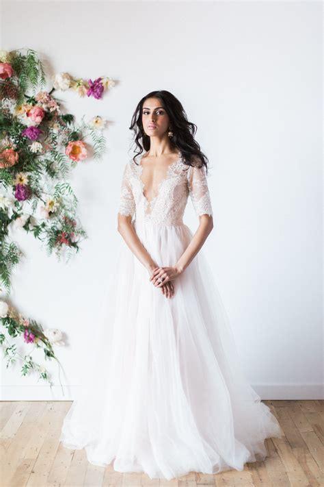 wedding dresses   vol  aisle perfect