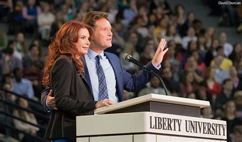 Producers Mark Burnett, Roma Downey Give Liberty. Act Call Center Sacramento Rapid Tax Services. Simple Iphone App Development. Small Business Lawyer Los Angeles. Email Content Type Html Health Care Dictionary