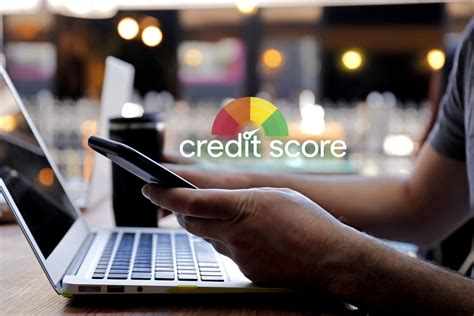 Impact on credit utilization once an account is closed any available credit on the account at the time of the closure is no longer accessible to you. 5 Things You Can Do Now to Fix Your Credit Score - handbagsyellow