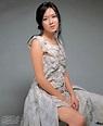 孫藝珍的寫真照片 第192張/共245張【圖片網】