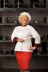 Celebrity Spotlight Food Network Host Celebrity Chef