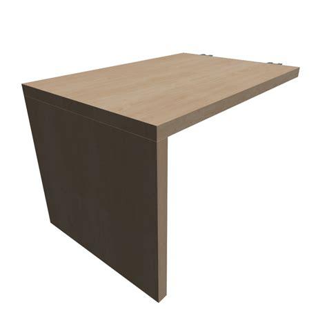 Schreibtisch Ikea Höhenverstellbar Nazarmcom