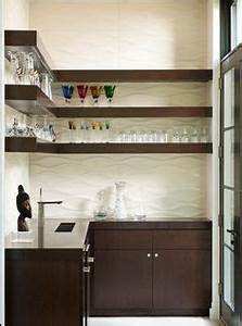 basement on pinterest unfinished basement playroom With kitchen cabinets lowes with porcelain face mask wall art