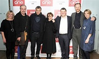 Sherlock stars step in after BBC Drama head makes gaffe ...