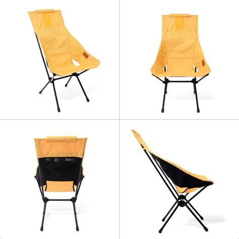 helinox c chair vs sunset chair 室内 登山helinox チェア surf outdoors フェス 折りたたみ サンセットチェア chair