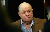 Don Rickles, insult comedian and actor, is dead at 90 ...