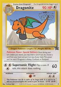 Pokemon Card Values Then And Now - Charizard First Edition ...