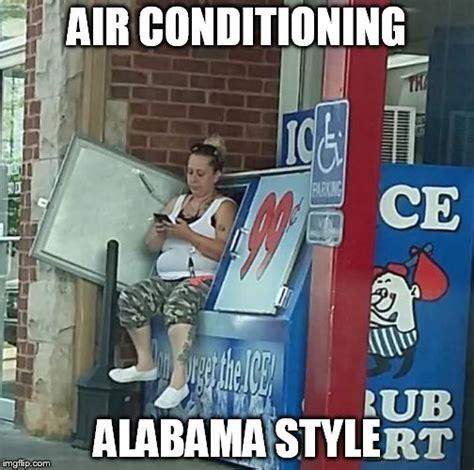 Air Conditioning Meme - air conditioner imgflip