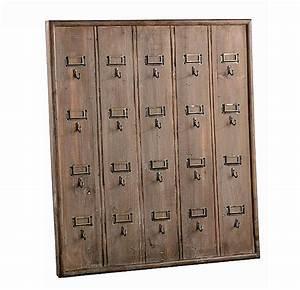Tableau Porte Clé : tableaux cl s le choix est vaste galerie photos d 39 article 6 6 ~ Melissatoandfro.com Idées de Décoration