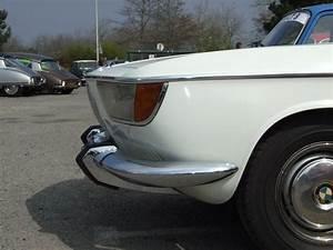 Forum Auto Bmw : forum bmw anciennes page 5 auto titre ~ Medecine-chirurgie-esthetiques.com Avis de Voitures