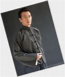 Andrew Lin | Official Site for Man Crush Monday #MCM ...