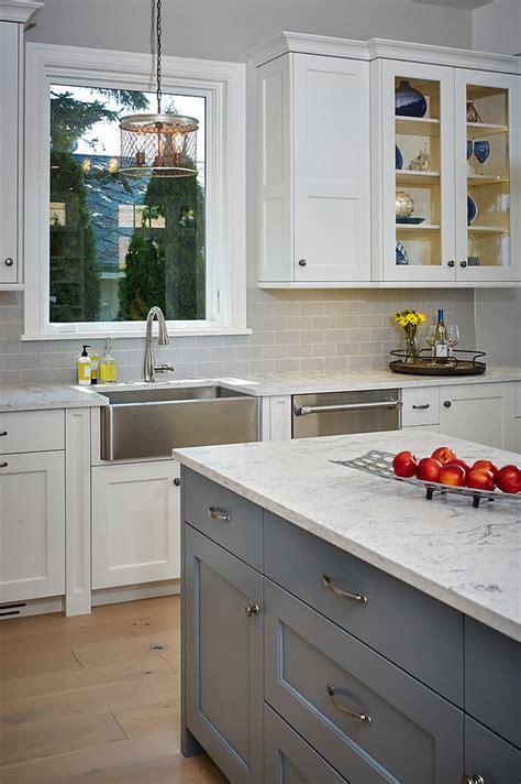 Classic Design Interior Design Ideas  Home Bunch