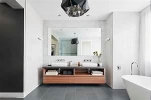 19, Bathroom, Vanity, Designs, Decorating, Ideas