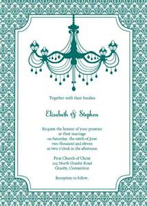 free wedding sle kits 10 free printable wedding invitations diy wedding