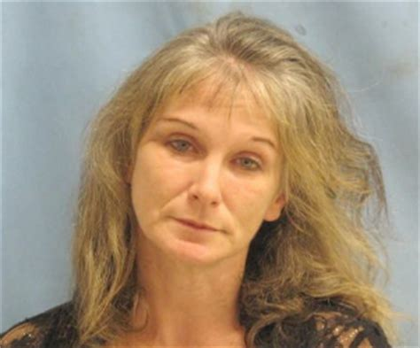 woman charged  prostitution   minutes
