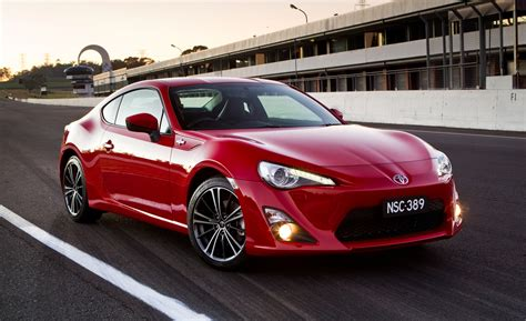 Toyota 86 Backgrounds by Toyota 86 Wallpapers High Resolution And Quality