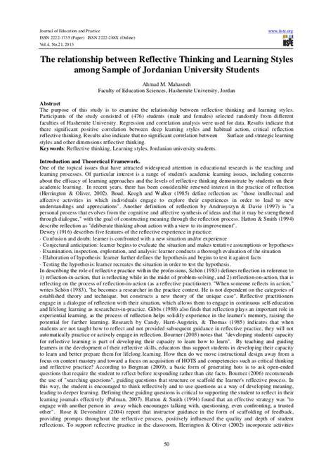 essay of teacher online cheap custom essay essay on teaching styles in