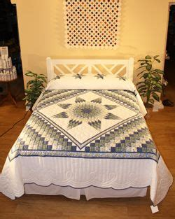 Kitchen Kettle Quilts by 132 Best Lone Quilts Images On