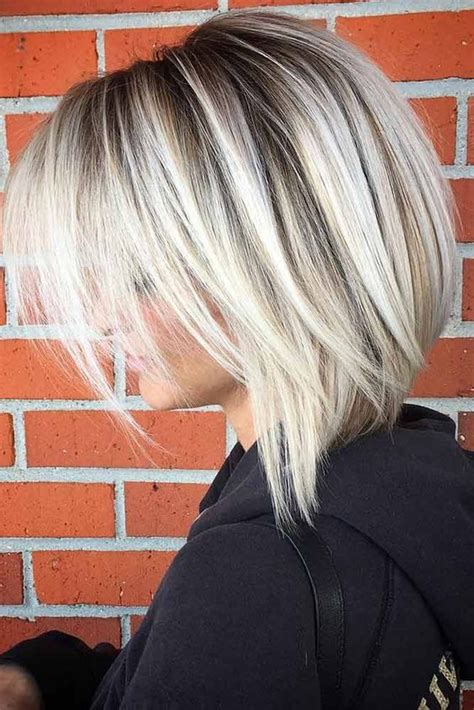 blond platinat nuante de blond la moda   beauty