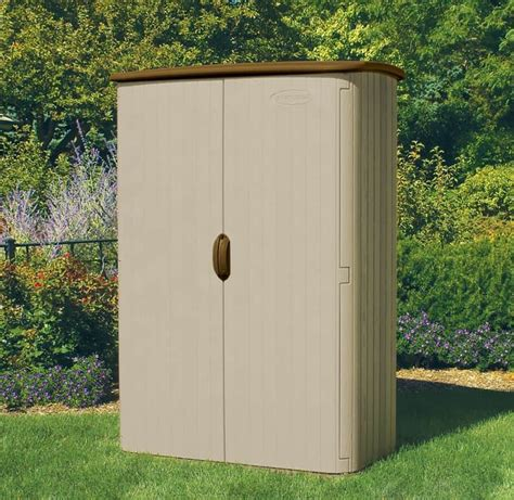 vertical garden shed 5x3 sheds who has the best 5x3 sheds in the uk