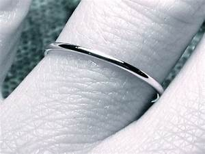 301 moved permanently With thin wedding ring