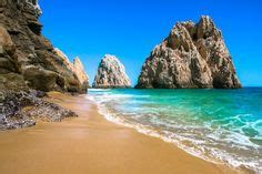 Cabo San Lucas Arch (Print) by Mike Raabe   Cabo san lucas ...