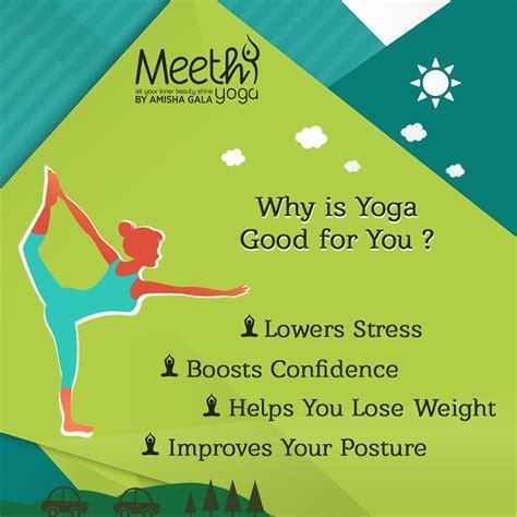 dzine portfolio digital marketing meethi yoga studio