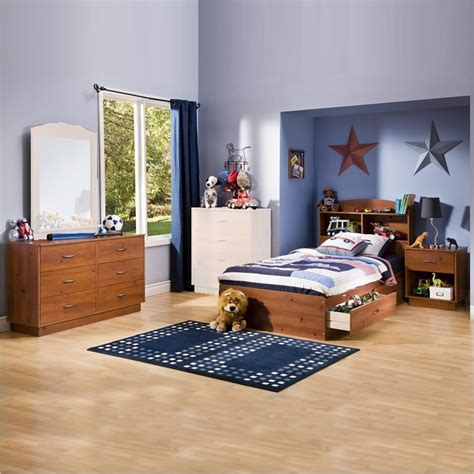 bedroom sets boys teen boy bedroom sets fresh bedrooms decor ideas